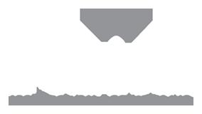 Farion Logo White Small